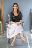 Nivetha Pethuraj during her interview stills (16)