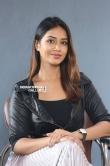 Nivetha Pethuraj during her interview stills (17)