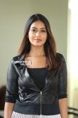 Nivetha Pethuraj during her interview stills (3)