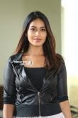 Nivetha Pethuraj during her interview stills (4)