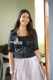 Nivetha Pethuraj during her interview stills (5)