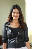 Nivetha Pethuraj during her interview stills (6)