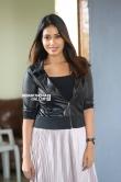 Nivetha Pethuraj during her interview stills (8)