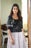 Nivetha Pethuraj during her interview stills (9)