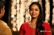 nivetha-pethuraj-in-oru-naal-koothu-movie-72966
