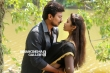 Nivetha Pethuraj in Podhuvaga En Manasu Thangam movie (2)