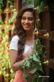nivetha-pethuraj-latest-photo-shoot-stills-106148