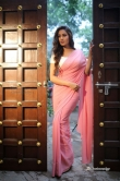 nivetha-pethuraj-latest-photo-shoot-stills-28735