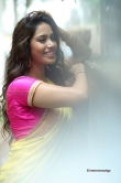 nivetha-pethuraj-latest-photo-shoot-stills-33533