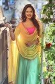 nivetha-pethuraj-latest-photo-shoot-stills-64796