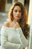 nivetha-pethuraj-latest-photo-shoot-stills-74147