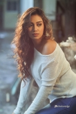 nivetha-pethuraj-latest-photo-shoot-stills-81244