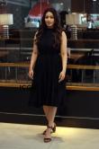 nivetha-pethuraj-in-black-dress-august-2021-14