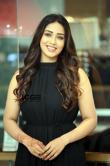 nivetha-pethuraj-in-black-dress-august-2021-15