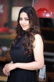 nivetha-pethuraj-in-black-dress-august-2021-18