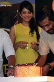 nyla-usha-at-gangster-movie-first-look-launch-166408