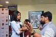 Nyla Usha at Padai Veeran Preview Show (15)