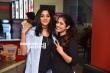 Nyla Usha at Padai Veeran Preview Show (17)
