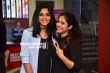 Nyla Usha at Padai Veeran Preview Show (19)