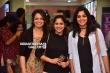 Nyla Usha at Padai Veeran Preview Show (20)