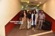 Nyla Usha at Padai Veeran Preview Show (21)