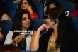 Nyla Usha at Padai Veeran Preview Show (22)