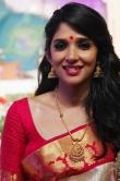 nyla-usha-at-director-vinayan-daughter-wedding-28791