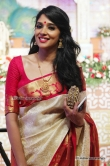 nyla-usha-at-director-vinayan-daughter-wedding-4245