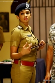 nyla-usha-in-fireman-movie-3728