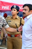 nyla-usha-in-fireman-movie-45765