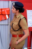 nyla-usha-in-fireman-movie-52834