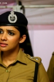 nyla-usha-in-fireman-movie-61613