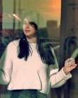 nyla usha instagram stills (11)