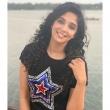 nyla usha instagram stills (4)