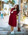 nyla usha instagram stills (6)