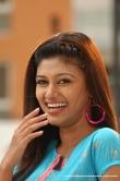 actress-oviya-2011-photos-12792