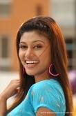 actress-oviya-2011-photos-136447