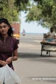 actress-oviya-2011-photos-17272