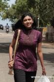 actress-oviya-2011-photos-18857