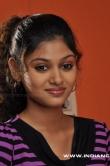 actress-oviya-2011-photos-45840