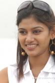 actress-oviya-2011-photos-6123