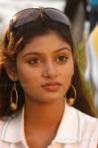 actress-oviya-2011-photos-77461