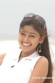 actress-oviya-2011-photos-92710