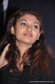 actress-oviya-aka-helen-2010-stills-117335