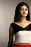 actress-oviya-aka-helen-2010-stills-124042