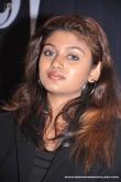 actress-oviya-aka-helen-2010-stills-132702
