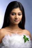 actress-oviya-aka-helen-2010-stills-141452