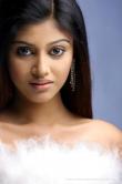 actress-oviya-aka-helen-2010-stills-165752