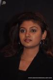 actress-oviya-aka-helen-2010-stills-197715