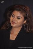 actress-oviya-aka-helen-2010-stills-215428